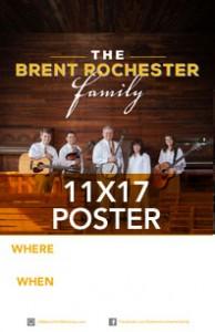 BR FAMILY_church2015_11x17posterTHUMB