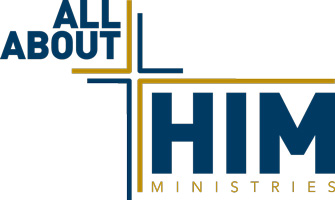 All About Him Ministries