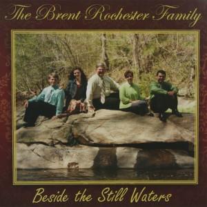 Beside_the_Still_Waters