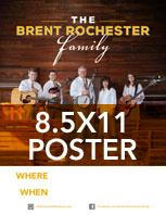 BR FAMILY_church2015_8.5x11posterTHUMB