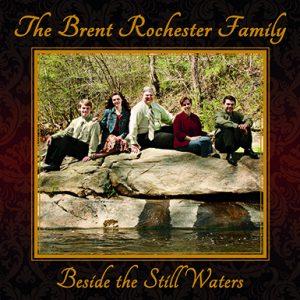 Beside_the_Still_Waters-WEB (1)