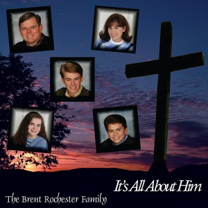Its_All_About_Him-WEB (1)