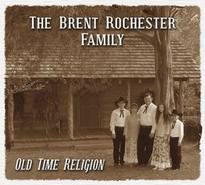 Old_Time_Religion_DIGIPACK_MASTER-front_cover_web